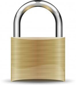 padlock-308589_1280
