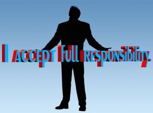 online-Coaching Torhaus Kotelow, Telefoncoaching, Einzelcoaching online, Gruppencoaching online, Ist Coaching die etwas andere Art von Therapie, man-97975_1280Selbstverantwortung