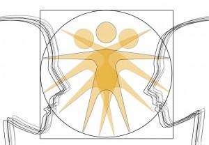 online-Coaching Torhaus Kotelow, Telefoncoaching, Einzelcoaching online, Gruppencoaching online, Ist Coaching die etwas andere Art von Therapie, symbol-76731_1280GanheitlicherAnsatz