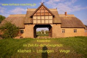 online-Coaching Torhaus Kotelow