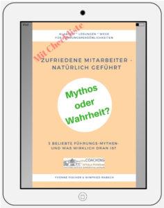 online-Coaching Torhaus Kotelow - Führungskräfte