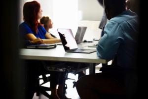 online-coaching Torhaus-Kotelow, 6 Rollen einer Führungskraft
